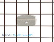 Flange - Part # 247784 Mfg Part # WB2M1