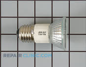 Light Bulb - Part # 1194706 Mfg Part # 92348