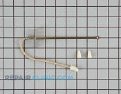 Oven Sensor - Part # 252618 Mfg Part # WB21X5301