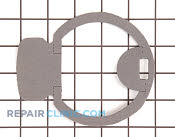 Gasket - Part # 959521 Mfg Part # 240775-1