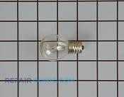 Light Bulb - Part # 1087390 Mfg Part # WB36X10294
