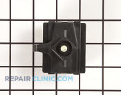 Rotary Switch - Part # 1001012 Mfg Part # 22003994