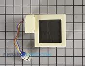 Damper Control Assembly - Part # 1092760 Mfg Part # WR49X10107