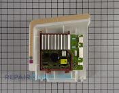 Main Control Board - Part # 1089288 Mfg Part # WH12X10229