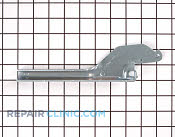 Hinge  Arm - Part # 270831 Mfg Part # WD14M5