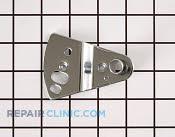 Oven Door Hinge - Part # 292373 Mfg Part # WR13X584