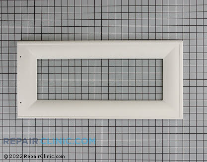 Door Frame 8185216         Main Product View
