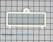 Light Lens Cover - Part # 3290385 Mfg Part # FANGKB029MRY0