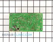Main Control Board - Part # 1168681 Mfg Part # WH12X10288