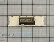 Oven Control Board - Part # 1703660 Mfg Part # 8507P233-60