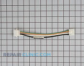 Wire Harness - Part # 908660 Mfg Part # 2187467