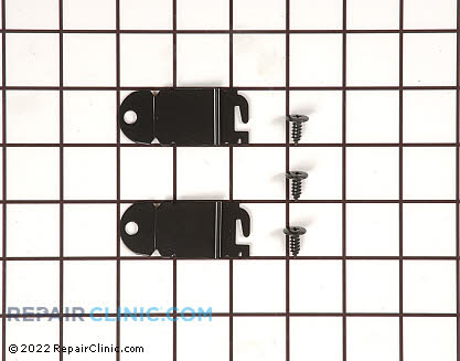 Mounting Bracket 8212560 Main Product View