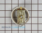 Temperature Control Thermostat - Part # 1224598 Mfg Part # RF-7350-42