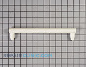 Handle - Part # 1195969 Mfg Part # FHNDPB007MRK0