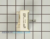 Surface Element Switch - Part # 1472444 Mfg Part # 318293820