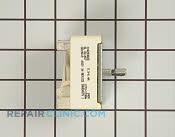 Surface Element Switch - Part # 1472444 Mfg Part # 318293820