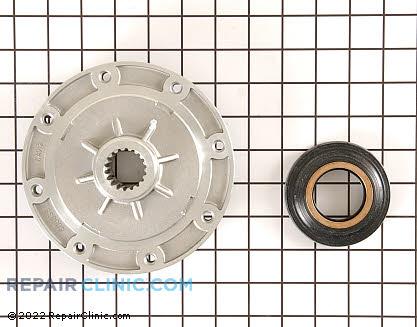 Tub Seal and Bearing Kit R9900457 Main Product View