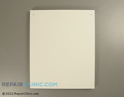 Outer Door Panel 00236780 Main Product View
