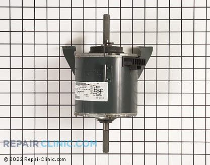 Blower Motor 5303316610 Main Product View