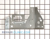 Bracket - Part # 776949 Mfg Part # 33002474
