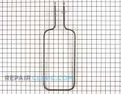 Broil Element - Part # 1238825 Mfg Part # Y0091221