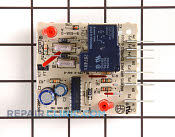 Defrost Control Board - Part # 844415 Mfg Part # 4388932