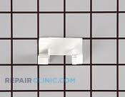 Detergent Divider - Part # 544969 Mfg Part # 387691