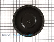 Blower Wheel - Part # 772476 Mfg Part # WP73X10004