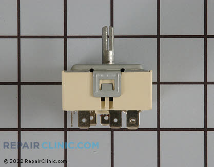 Surface Element Switch 74003122        Main Product View