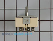 Surface Element Switch - Part # 703239 Mfg Part # 74003122