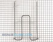 Broil Element - Part # 1242589 Mfg Part # Y04100514