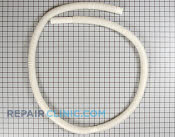 Drain Hose - Part # 822454 Mfg Part # 39952