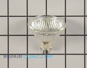 Light Bulb - Part # 2024966 Mfg Part # W10420709
