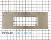 Outer Door Panel - Part # 1008709 Mfg Part # 74006846