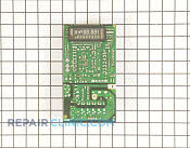 Main Control Board - Part # 1363699 Mfg Part # 6871W1S147B
