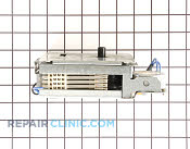 Timer - Part # 271625 Mfg Part # WD21X653