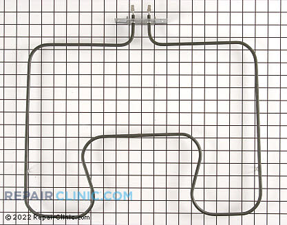 Bake Element 5300207515      Main Product View