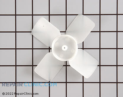 Fan Blade 69107-1 Main Product View
