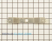 Bracket & Flange - Part # 299368 Mfg Part # WR2X9319