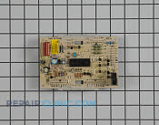 Dryness Control Board - Part # 1480790 Mfg Part # W10116564