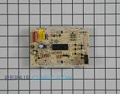 Dryness-Control-Board-W10116564-00797464