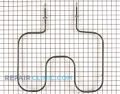 Heating Element - Part # 652 Mfg Part # 221T017P01