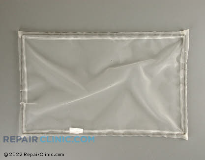 Lint Filter Y330086 Main Product View