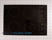 Cooktop - Part # 222199 Mfg Part # R0156769