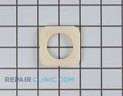 Gasket & Seal - Part # 112581 Mfg Part # B5698401