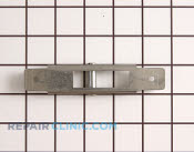 Latch plate assy - Part # 111534 Mfg Part # B5003601