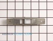 Latch plate assy - Part # 111534 Mfg Part # B5003601