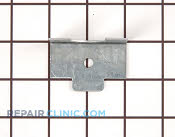 Bracket - Part # 408137 Mfg Part # 131724300