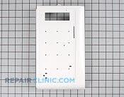 Control  Panel - Part # 578815 Mfg Part # 4359479