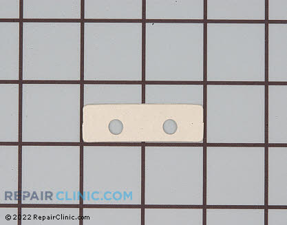 Hinge Shim 68812-1 Main Product View